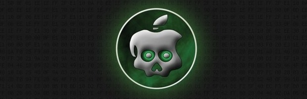 jailbreak-ipad-ios421-greenpois0n-rc5