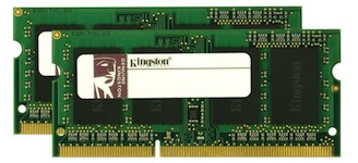 kingston-8gb-ram-upgrade
