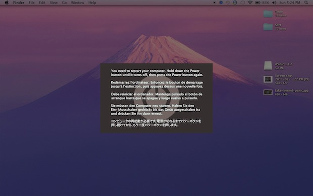 mac-kernel-panic