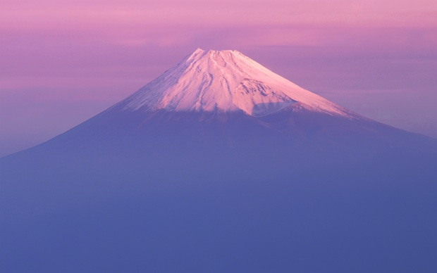 mac-os-x-10-7-lion-mountain-fuji-wallpaper-s