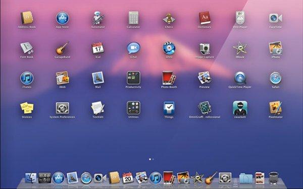 mac os x lion 10.7 free download