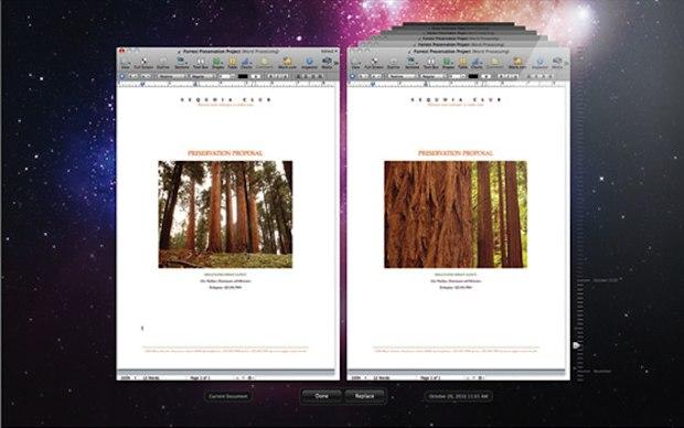 mac-os-x-10-7-versions-wallpaper