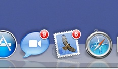 mac-os-x-lion-ios-notifications