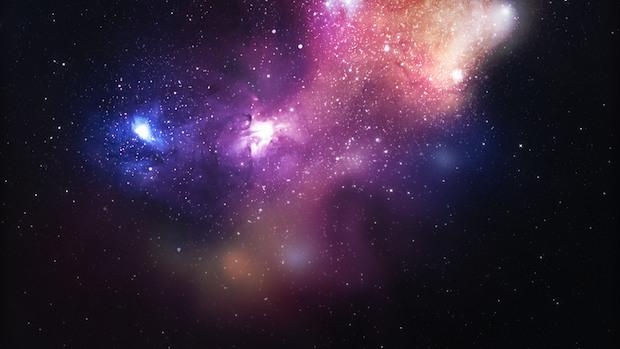 mac-os-x-lion-space-wallpaper-s