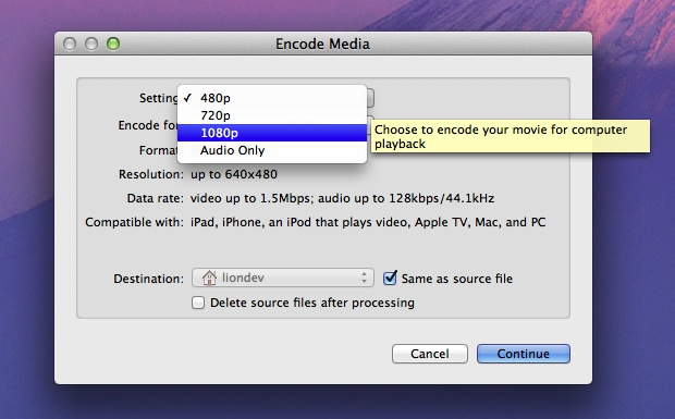 mac-os-x-lion-video-encoding-1080p