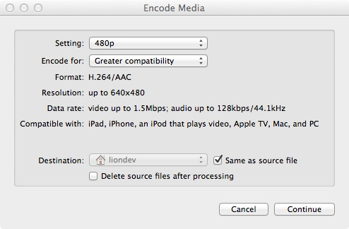 mac-os-x-lion-video-encoding