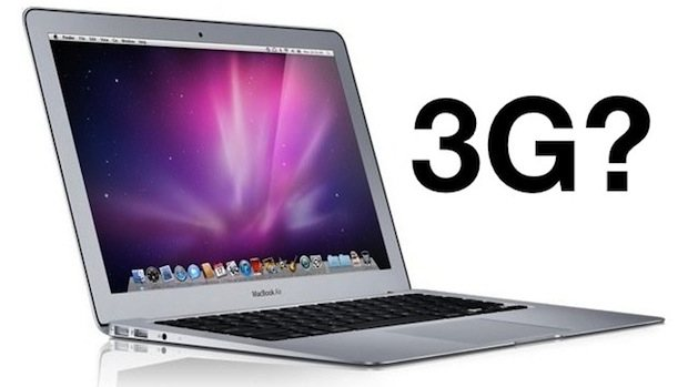 macbook-air-3g