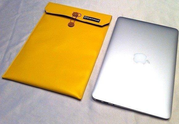 macbook-air-envelope-case