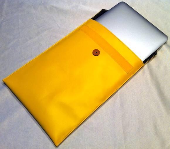 macbook-air-envelope-sleeve