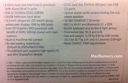macbook-pro-13-2011-refresh-leak