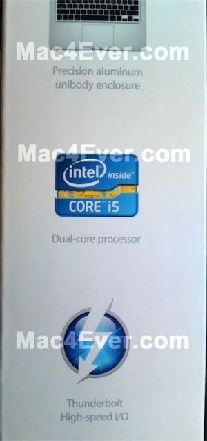 macbook-pro-13-spec-leak-box
