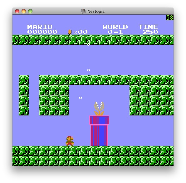 nes-emulator-mac