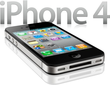 pre-order verizon iphone 4