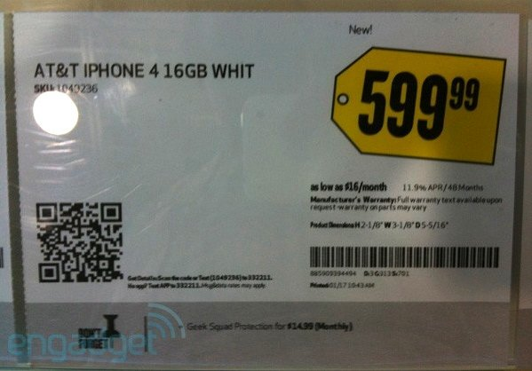 white-iphone-4-bestbuy
