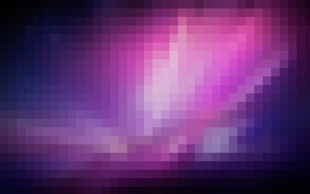 8-bit-aurora
