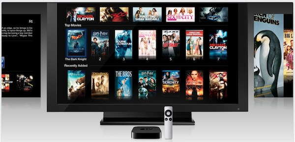 airplay-tv-coming-soon