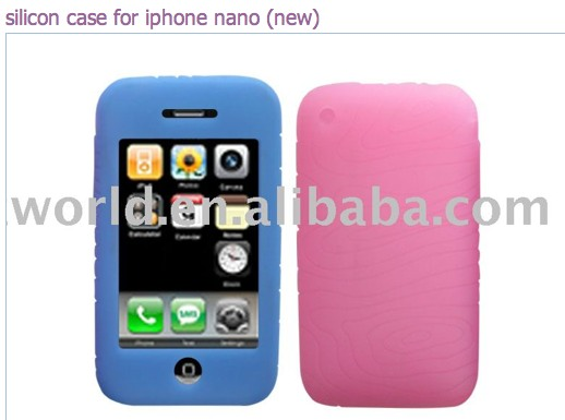 alleged-iphone-nano-cases