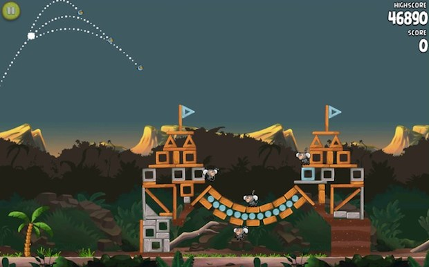 angry-birds-rio-screenshot