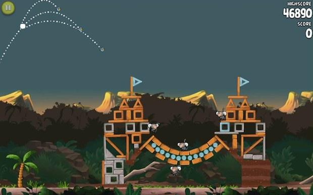 angry-birds-rio-screenshot
