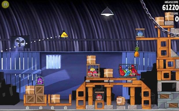 angry-birds-rio-screenshots