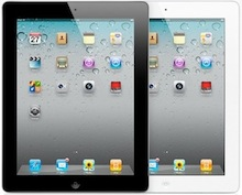 buy-ipad-2-online-5pm