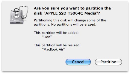 create-mac-lion-partition