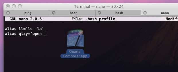 drag-file-into-terminal-for-path