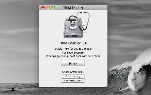 enable-trim-mac-os-x