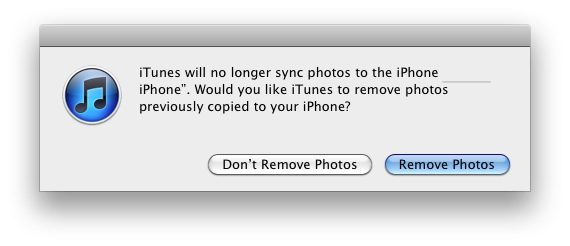 fix-requird-file-cannot-be-found-ios-4-3-error