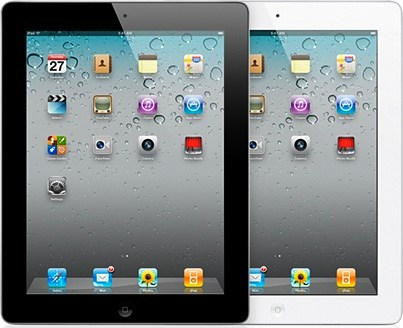 ipad-2-availability