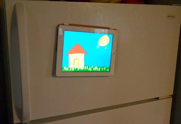 ipad-2-fridge-art-smartcover