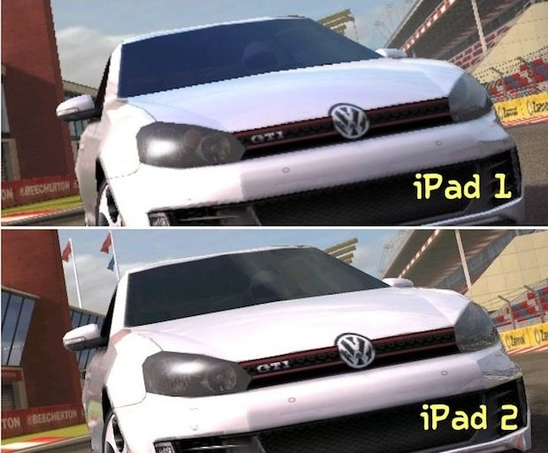 ipad-2-vs-ipad-graphics