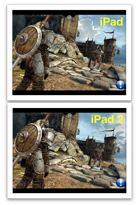 ipad-vs-ipad-2-infinity-blade