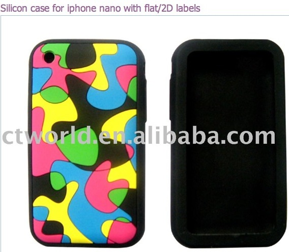 iphone-nano-case