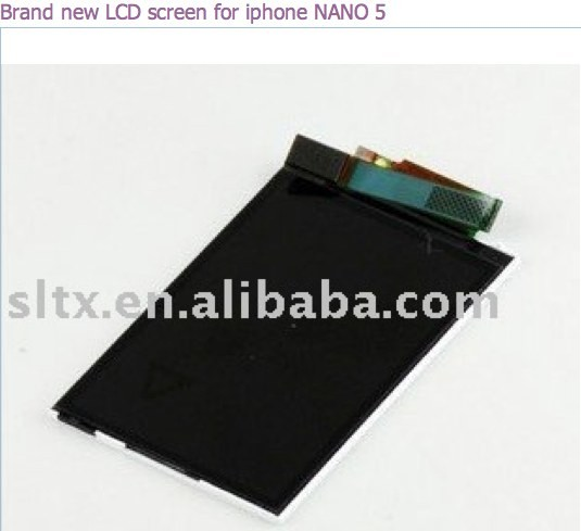 iphone-nano-screen