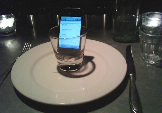 iphone-reception-boost-glass