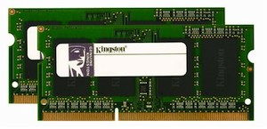kingston-mac-ram-upgrade-deal