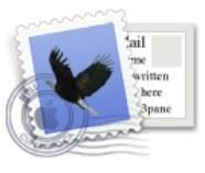 letterbox-mac-os-x-10-6-7