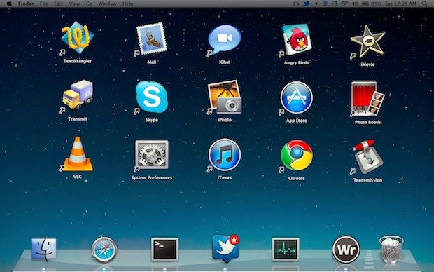 mac-ipad-desktop-sm