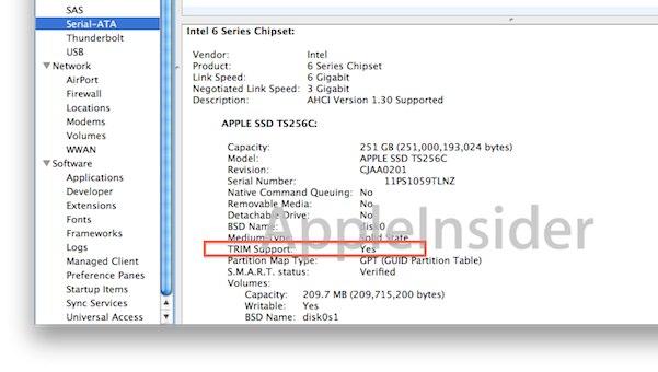 mac-os-x-10-6-ssd-trim-support