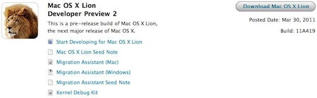 mac-os-x-lion-developer-preview-2