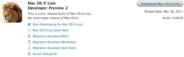 mac-os-x-lion-developer-preview-2