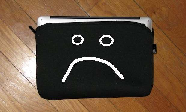 macbook-air-11-sleeve