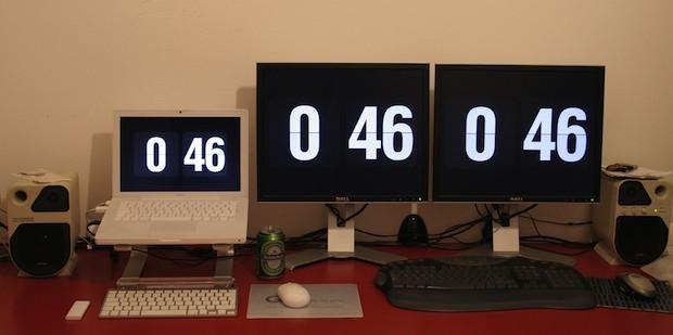 macbook-external-monitors