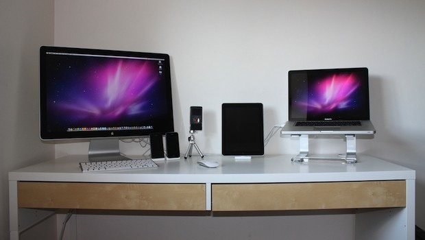 macbook-pro-15-apple-cinema-display