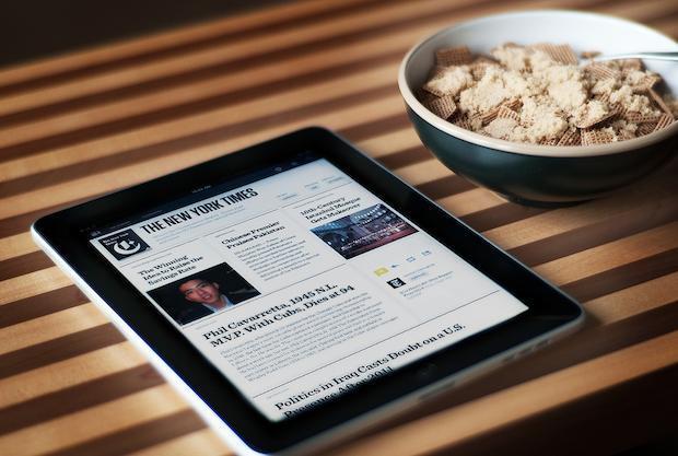 read-new-york-times-free