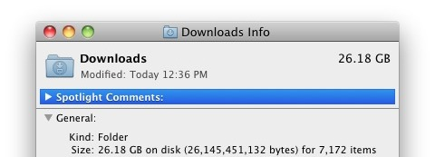 reclaim-disk-space-empty-downloads