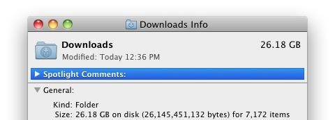reclaim-disk-space-empty-downloads