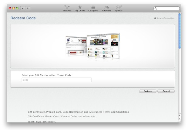redeem-coupon-code-mac-app-store