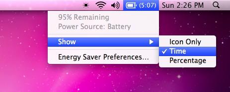 mac-battery-life